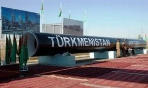 turkmenpipe