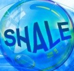 Also popular: Is the Shale Bubble already beginning to burst?