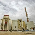 Nuclear Industry Re-Energizing afterFukushima