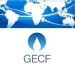 Gas exporting countries to gather in Moscow for influentialforum