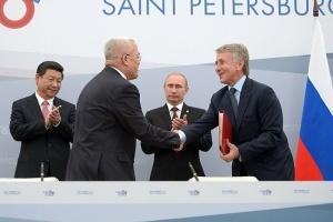 putin-novatek-china_kremlin.ru_