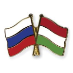 Hungary asserts its energy independence with South Stream