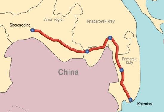 map_vsto2_en