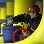 The Real Reason Shell Halted Its Ukrainian ShaleOperations