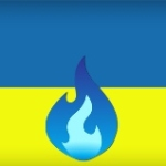 Kiev Should Stop Playing Politics With Gas Debt