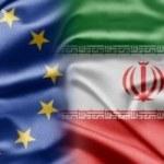 Iran's prospects on European gasmarkets
