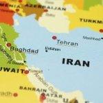 Hazy Prospects for IranianOil