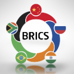 BRICS New Development Bank could save Greece from financial vultures